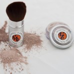 Beauty Bronzer
