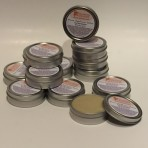 Paws Applause – Paw Pad Salve