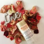 Love Lotion Bar