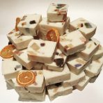 Class Registration – Pure & Simple, Soap Making