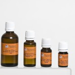 Acne Aid Essential Oil Blend
