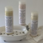 Soothing Therapeutic Bath Salts