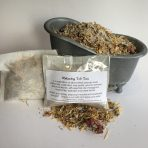 Herbal Tub Tea