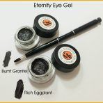Eternity Eye Gel Liners